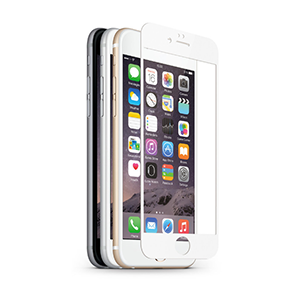 3D Curved Glass for iPhone 6 and 6 Plus – e-Pro Solutions